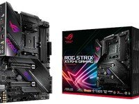 Review: This is the best X570 ASUS motherboard for value and performance