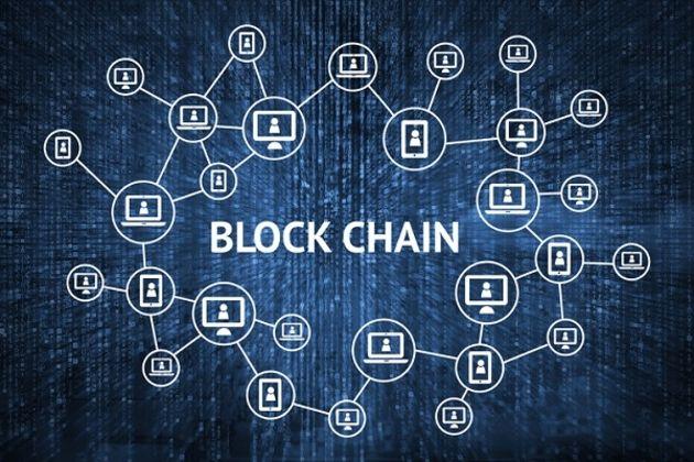 Et voici que le secteur du luxe s'entiche de la blockchain