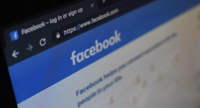 Fuite de données Facebook : la CNIL irlandaise ouvre une enquête