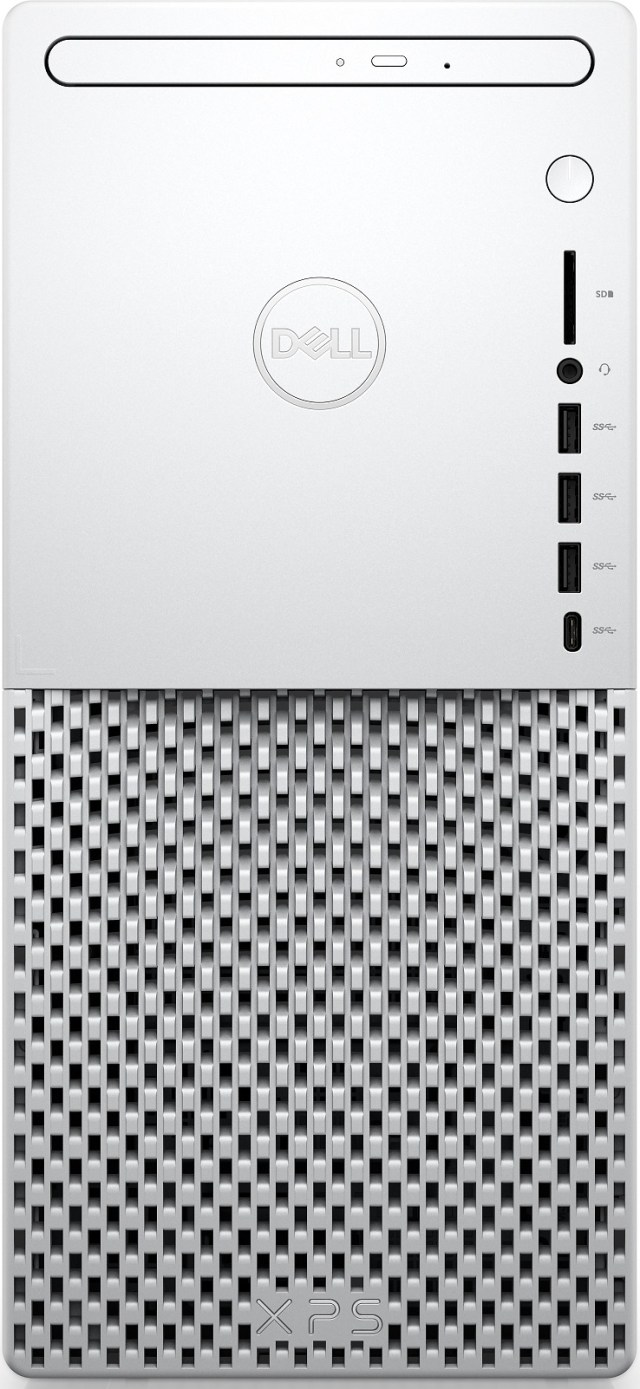 Dell Xps 8940