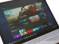 Microsoft plans major revitalization of the Store app on Windows 10