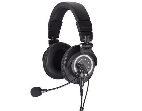 Antlion Audio Modmic Uni