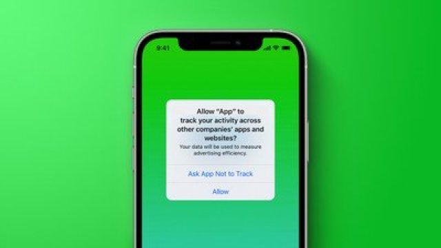 generic tracking prompt green