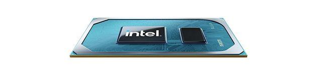 Intel : Un premier trimestre dans le vert grâce aux ventes de PC