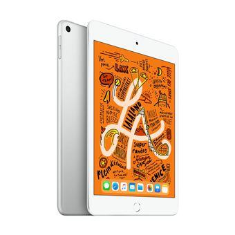 Tablette IPAD Mini 7.9'' 64Go Argent