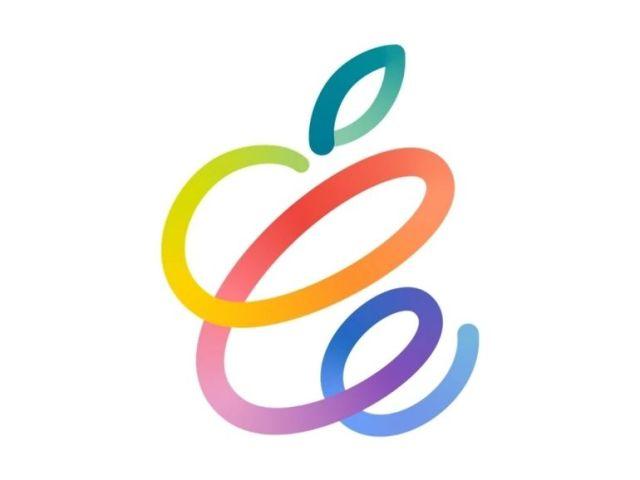 Keynote Apple du 20 avril : iPad, iMac, AirPods, AirTags, iOS, quelles annonces ?