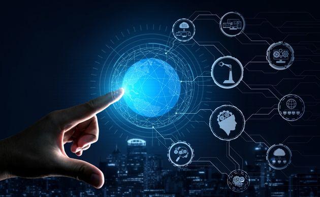 La plateforme Tech in Fab sert de pont entre start-up et industriels
