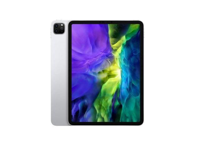 Les iPad Pro 11 et 12,9 pouces sont en promo chez Fnac, à partir de 789,99€
