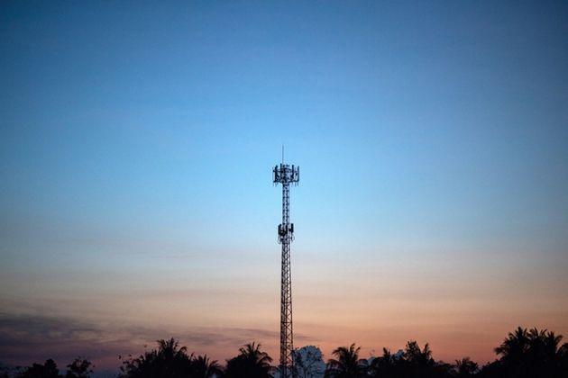 Les opérateurs passent le cap des 53000sites 4G déployés sur le territoire