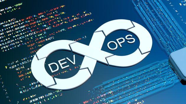 Les silos d'entreprise et l'inertie freinent encore le développement DevOps et Agile