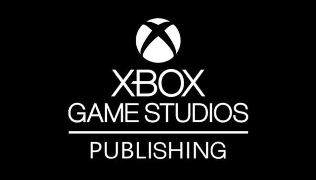 Xbox Global Publishing