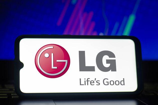 LG offre trois ans de mises à jour de ses smartphones en guise de cadeau d'adieu