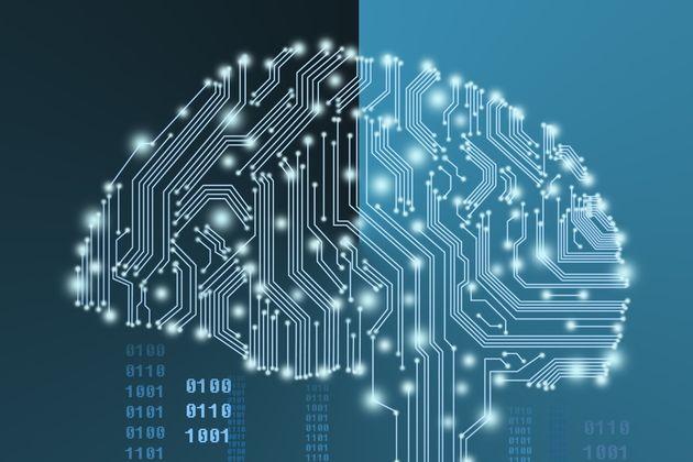 MLPerf mesure pour la première fois l'énergie consommée par le machine learning