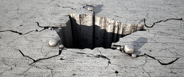 Name:Wreck, des vulnérabilités affectent des millions d'objets connectés