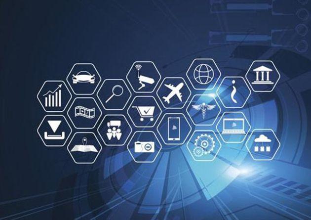 Pourquoi limiter la gestion des services d'entreprise à l'IT ?