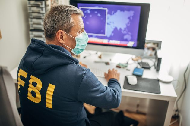 ProxyLogon : le FBI fait le ménage