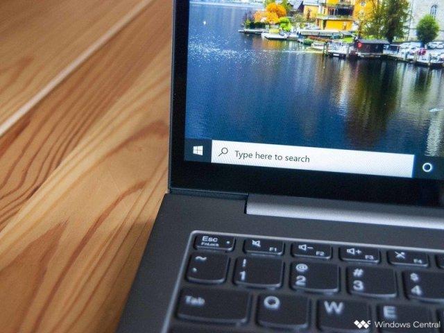 Lenovo Thinkbook 13s Gen2 Review