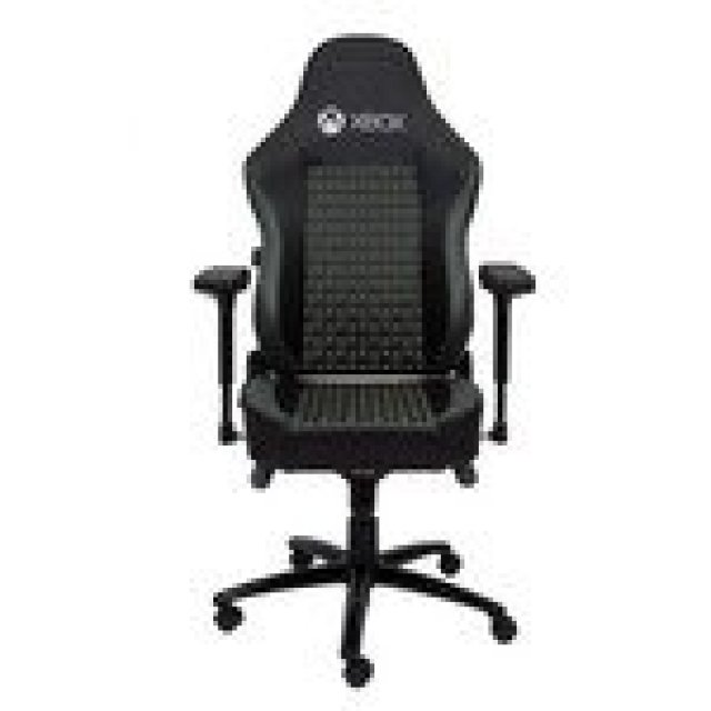 Maxnomic Xbox 2.0 Ofc Gaming Chair