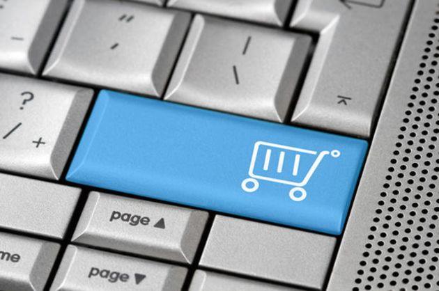 Sécurisation des comptes en ligne : 10 bonnes raisons pour abandonner les mots de passe ?