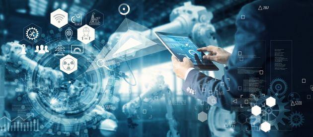 Siemens s'associe à Google pour proposer des outils d'IA destinés à l'industrie
