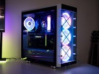 Here are the best Corsair PC cases