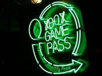 One does not simply compare Xbox Game Pass to Spotify or Netflix