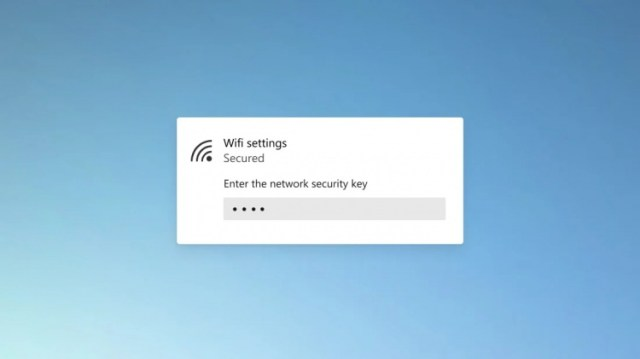 Windows-10-mockup