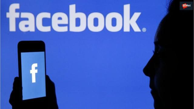 Une nouvelle fuite de numéros de téléphone sur Facebook