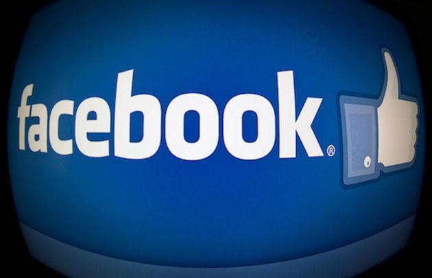 Vidéo : Facebook , les données de 533millions de comptes diffusées en ligne