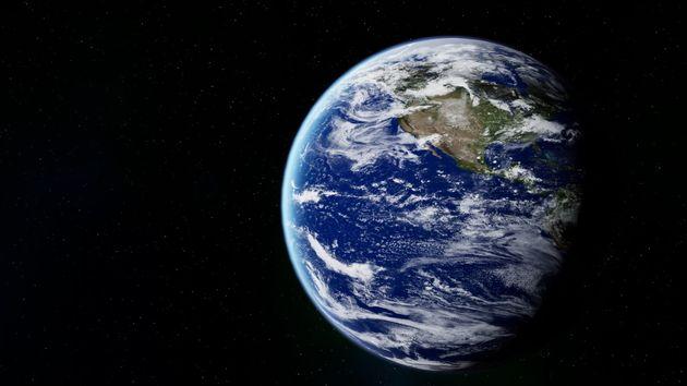 Vidéo : Google introduit Timelapse dans Google Earth