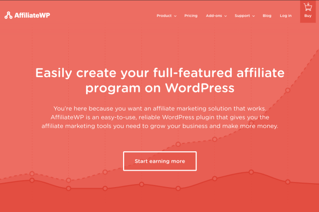 affiliatewp.png