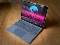 Rumor roundup: Everything we know about this spring's Surface lineup