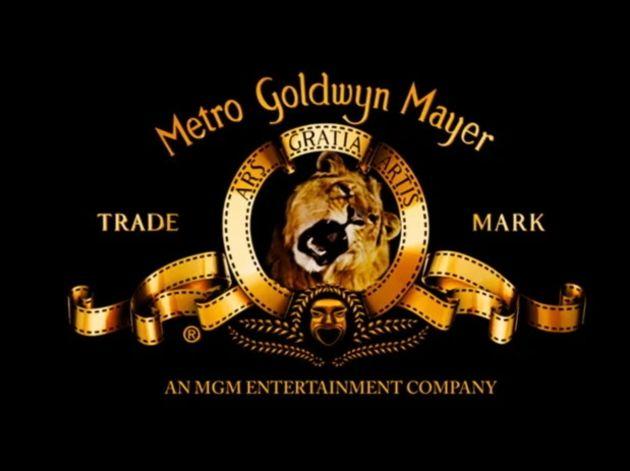 Amazon acquiert la MGM pour 8,45milliards de dollars