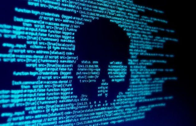 Ce malware use d'une tactique imparable pour se répandre