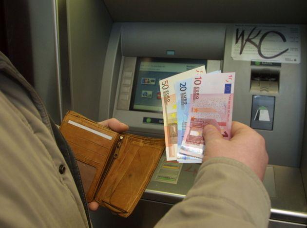 Ciseaux à bois, Team Viewer, et ATM Desk: les coulisses d'une filière de jackpotting