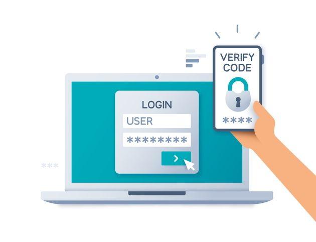 Double authentification: Google veut forcer ses utilisateurs à s'y mettre