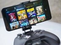 Redacted court documents hint at a big Microsoft-Nintendo secret