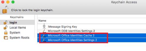 Microsoft-Office-Identities-Cache-2-keychain-access