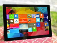Surface Pro 3 was released 7 years ago, and it changed everything