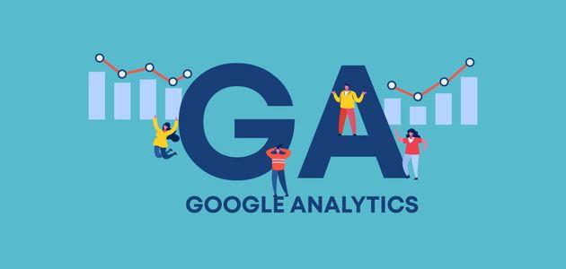 Google met à jour la confidentialité et les fonctionnalités de Google Analytics