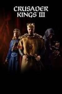 Crusader Kings Iii Reco Image