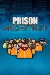 Prison Architect Pc Reco Image