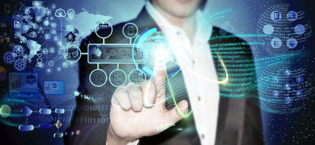 IBM rachète Turbonomic pour développer ses outils AIOps
