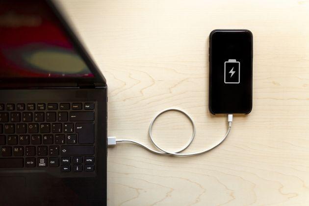 iPhone11: Vérifiez l'état de votre batterie avec la fonction de réétalonnage
