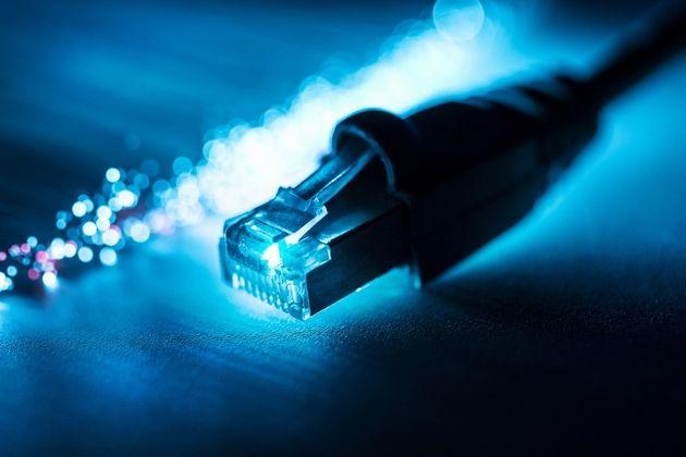 La fibre porte les investissements des opérateurs en 2020