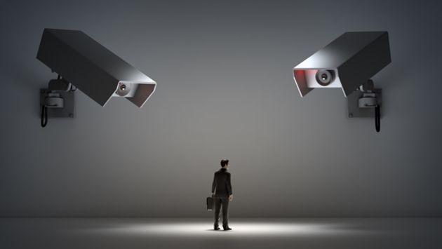 La justice européenne juge illégale la surveillance de masse britannique