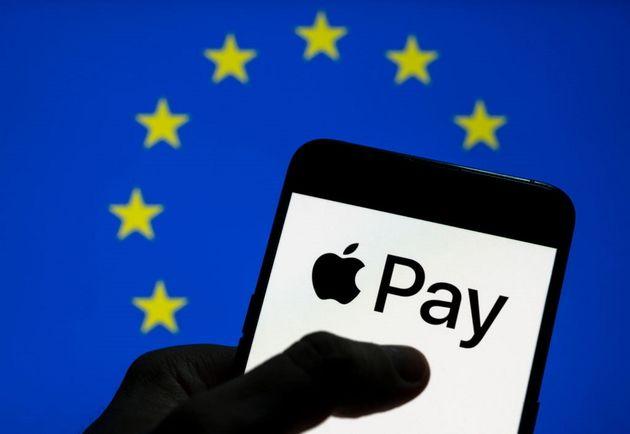 La percée des GAFAM dans le secteur des paiements inquiète l'Autorité de la concurrence