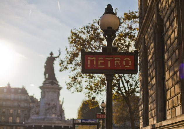 La RATP exploite l'IA pour gérer les flux de voyageurs dans le métro