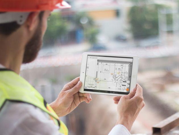 Le groupe APRR opère une virage numérique des métiers de l'autoroute