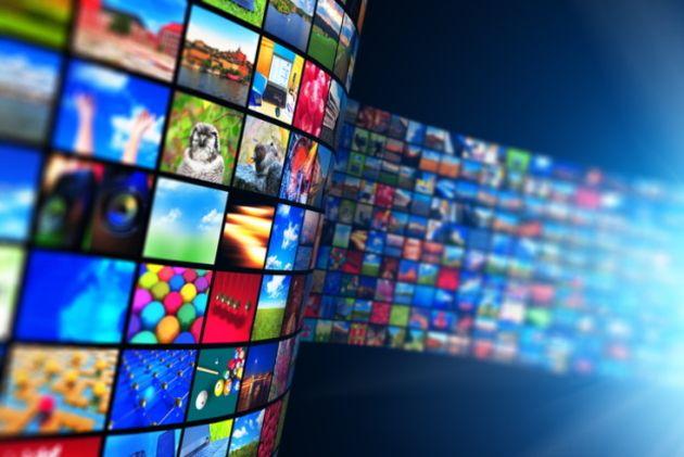 Les meilleurs appareils de streaming en 2021
